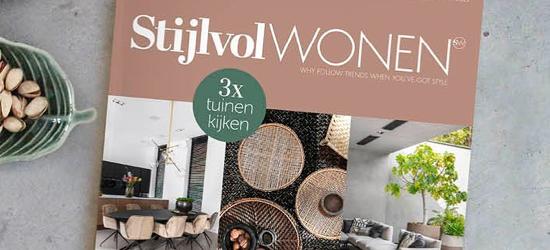 gietvloer-stijlvol-wonen-cover